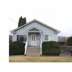 531 LINDEN AVE Kamloops Rental