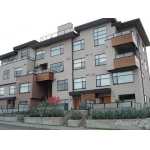 Mosaic Kamloops Rental