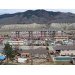 Dallas Towne Center-Phase 2 - 2 bed Kamloops Rental