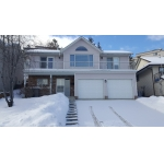 315 Gleneagles Drive Kamloops Rental