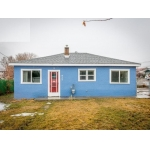 927 13TH STREET Kamloops Rental
