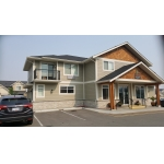 Highland Place Kamloops Rental