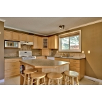Great family home in Westsyde! Kamloops Rental