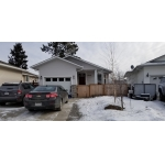 1948 Ash Wynd - Top Floor Kamloops Rental