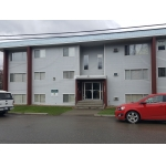 Mariposa Manor  Kamloops Rental