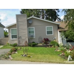 218 Hollyburn Dr Kamloops Rental