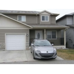 Golden Valley Estates Kamloops Rental