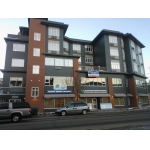 Carmel Place Kamloops Rental