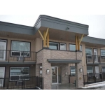 Harrison View Kamloops Rental