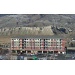 Dallas Towne Centre -1 Bedroom Kamloops Rental