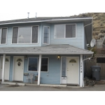 2078A Westsyde Rd-down Kamloops Rental